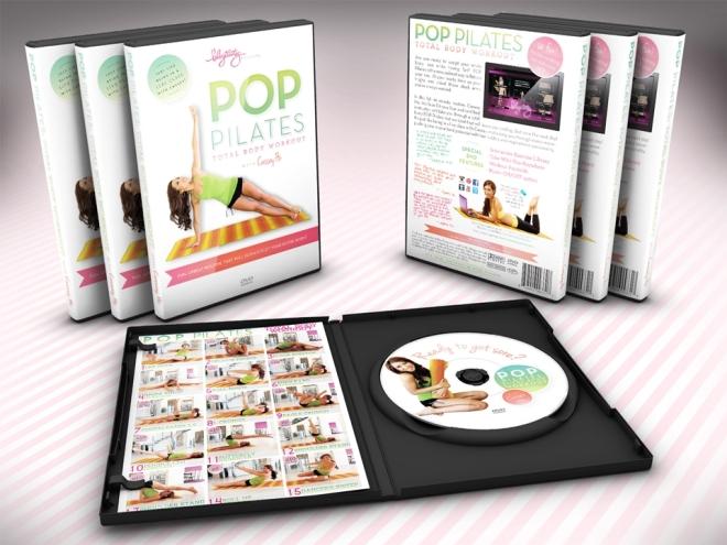 dvd-mockup--pink-stripe