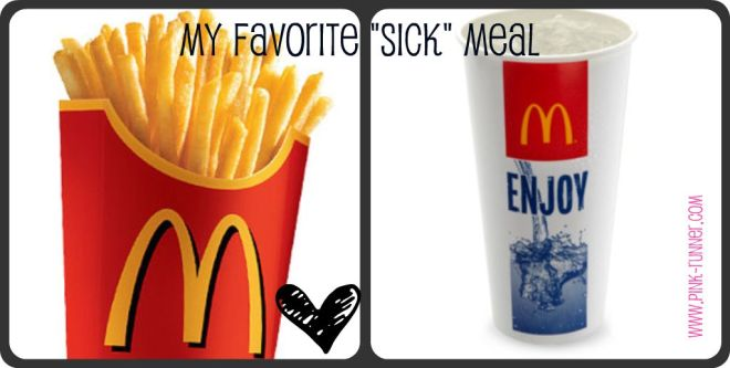 sickmeal
