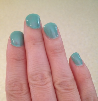 tiffanynails