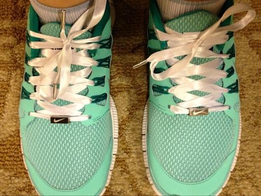 Tiffanyshoes