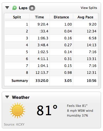 Screen shot 2013-09-09 at 9.11.53 PM