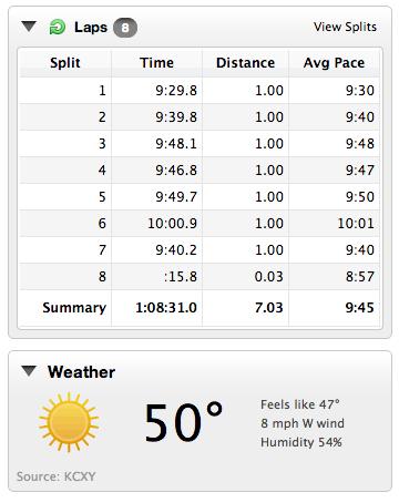Screen shot 2013-10-27 at 2.04.21 PM