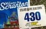 Steamtown Marathon Review