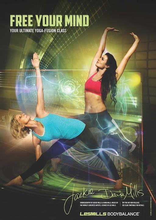 bodybalance-poster-sept-2013