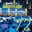 Bodyflow72DigitalAlbum_Small