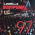 Bodypump97DigitalAlbum_Small