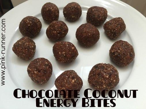energybites